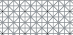 This Image Has Exactly 12 Dots, But It's Impossible To See Them All At Once
