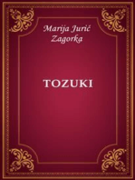 Tozuki