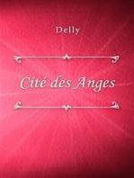 Cité des Anges