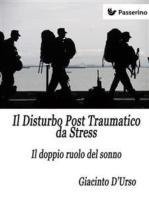 Il disturbo post traumatico da stress