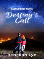 Destiny's Call
