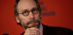Lawrence Krauss And The Legacy Of Harassment In Science