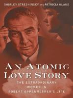 An Atomic Love Story