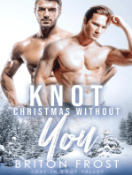 Knot Christmas Without You