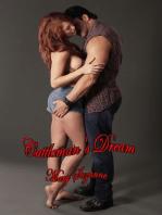 Cattleman's Dream