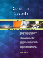 Consumer Security Third Edition