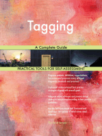 Tagging A Complete Guide