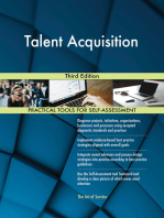 Talent Acquisition Third Edition