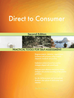 Direct to Consumer Second Edition