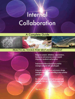 Internal Collaboration A Complete Guide