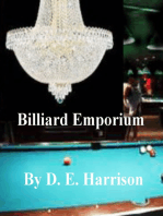 Billiards Emporium