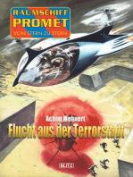 Raumschiff Promet - Von Stern zu Stern 21