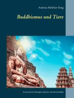 Buddhismus und Tiere