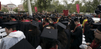 Why Many College Dropouts Are Returning to School in North Carolina