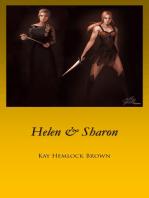 Helen and Sharon
