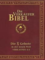Die Verkäufer-Bibel