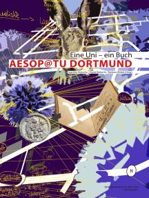 Aesop@TU Dortmund: Eine Uni - ein Buch