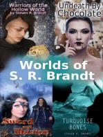 Worlds of S. R. Brandt