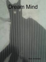 Dream Mind