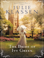 The Bride of Ivy Green (Tales from Ivy Hill Book #3)