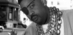 How Slick Rick And Queen Latifah 'Breathed Life Into Hip-Hop' In 1988