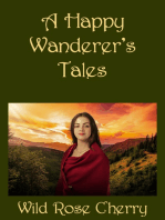 A Happy Wanderer's Tales