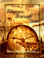 Rhymes Through Time