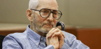 Judge Rules Robert Durst Will Stand Trial For The 2000 Slaying Of His Best Friend