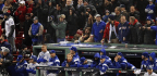 Freese May Start For Dodgers In Game 3, Even With Right-hander Porcello On Mound For Red Sox