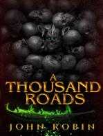A Thousand Roads