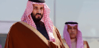 Saudi Arabia's Shifting Narrative on Jamal Khashoggi's Killing