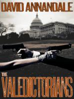 The Valedictorians