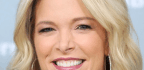 'Megyn Kelly Today' Is Canceled As Its Host Negotiates Her Exit From NBC News