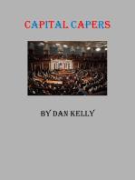 Capital Capers