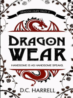 Dragon Wear