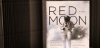 In 'Red Moon,' Too Much Information Eclipses The Story