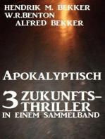 Apokalyptisch