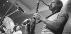 Sonny Fortune, Stalwart Saxophonist Of New York, Dies At 79