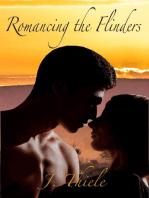 Romancing the Flinders