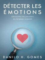 Détecter les émotions