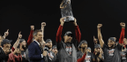 The 2018 World Series Was Good for the Red Sox—And Bad for Baseball