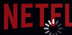 Netflix To Borrow Another $2b To Pay Its Programming Bills