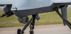 Chinese Armed Drones Now Flying Across Mideast Battlefields
