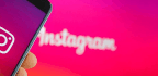 Longtime Facebook Exec Adam Mosseri New Head Of Instagram