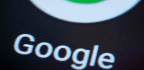 A Us Privacy Law Could Be Good For Google - But Bad For You