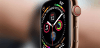 NEW iPHONES AND APPLE WATCHES HEADLINE 2018 KEYNOTE