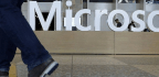 Microsoft To Contractors