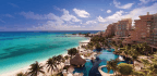 Cancún Chic