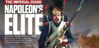 The Imperial Guard Napoleon's Elite