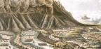 Famous Battle Buena Vista, 1847